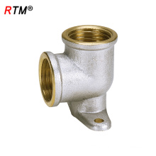 L 17 4 12 brass female thread ball valve socket weld fitting malleable cast iron pipe fitting