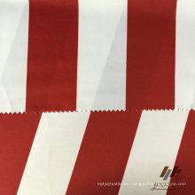 Tejido estampado elástico Poly Span (ART NO. UWY8186)