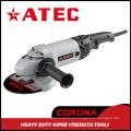 Mini moedor de ferramentas das ferramentas de poder elétrico de 1350W 180mm (AT8317)