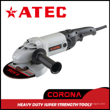 Best Selling 1350W 180mm Angle Grinder for Sale (AT8317)