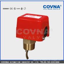 Interruptor de presión de la bomba de agua