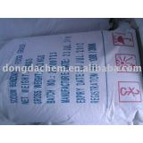 sodium benzoate BP/E211/USP