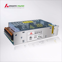 2 years warranty IP20 12v 200w 15a led switching power supply