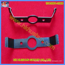 Lamps Hardware Fittings, Contact, Bracket for Gu24 Lamp Holder (HS-LC-012)