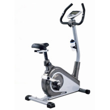 Health Indoor Training Ejercicio bicicleta