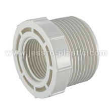 PVC Fittings-FEMALE AND MALE ADAPTER