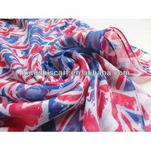 мода шарф 2013 оптом