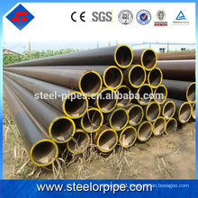 New things for selling astm a53/a106 a/b gr.b carbon steel pipe