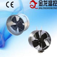 Ventilador de escape Jl Greenhouse Air Circulation (JLFD40-4 / JLFS40-4 / JLFD50-4 / JLFS50-4)