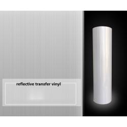 Specifical Heat Transfer Vinyl Film