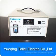 computer stabilizer/home use voltage stabilizer/ refrigerator voltage stabilizer