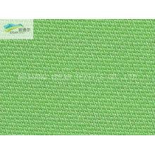 50D*50D Dobby Polyester Taffeta Fabric