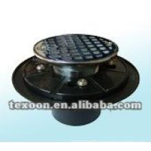 brass bathroom trainer accessories for floor