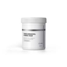 Los productos adelgazantes de celulitis más efectivos 2020 500g Burn Fat