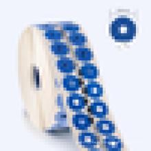 Tampons de blocage optique optique, blocs de blocage
