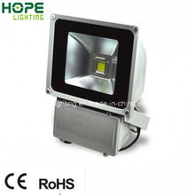 2015 Hot Selling High Quality 10W 20W 30W 50W 70W 100W LED Flood Light