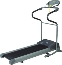Walking Electric Folding workout equipment for sale treadmills