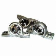 Bearings Housing Stainless Steel