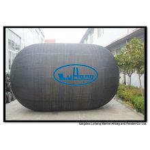 STD, STS, pára-choques de borracha marinhos dos pára-choques pneumáticos para venda