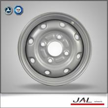 В продаже4 * 98 стальное колесо для использования на ферме