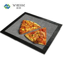 PTFE Mesh Sheet Oven Mesh Liner Grill Mesh Bag