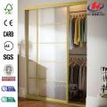 e Solid Core Primed Pine Prehung Interior French Door