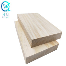 phenolic laminated plastics veneered board sheets with CARB certificate