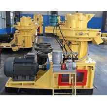 Rice Straw Pellets Machine For Sale/Hot Selling Corn Straw Pellet Mill