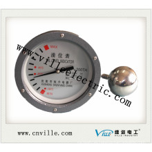 Medidor de nivel de aceite Uzf200