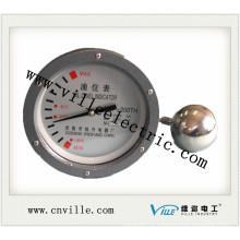 Medidor de nível de óleo Uzf200