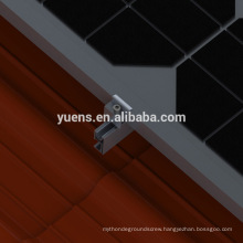 Admirable Solar Shingles Solar Roof Mounting System