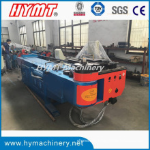 DW100NC SPS-Steuerung hydraulische Rohrbiegemaschine