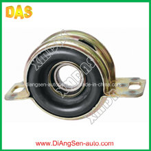 China Manufacturer Propshaft Center Support Bearing for Toyota (37230-24010)