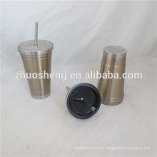 2015 nueva caliente vender china fabricante matraz thermo de yongkang