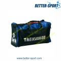 Taekwondo Bag, Karate Bag Used as Sports Bags