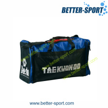 Taekwondo Bag, Karate Bag Used as Sports Bags