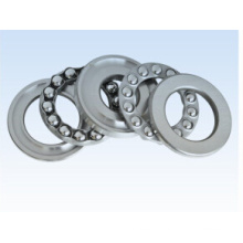 Thrust Ball Bearing (52200, 52300, 52400 Series)