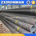 astm a355 p22 seamless alloy steel pipe