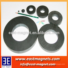 magnet for stage sound/ferrite magnet for car stereo magnet