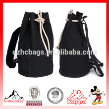 New Large Capacity drawstring Bucket bag Basketball drawstring bags