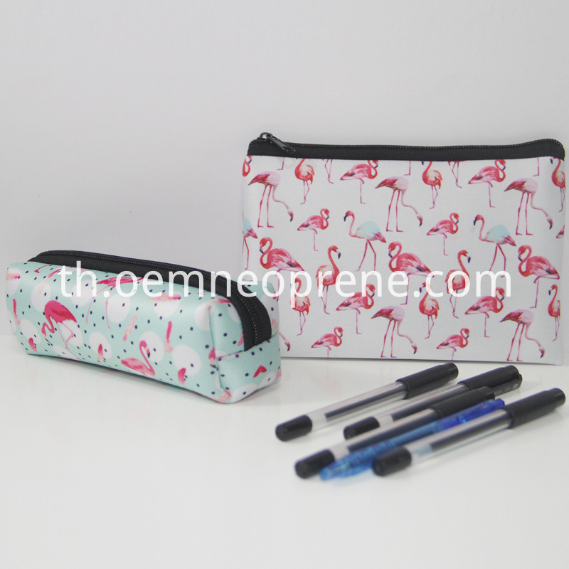drawing pencil case