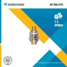 Rongpeng RP8055 Mini Oiler