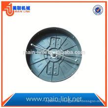 15 Inch Diesel Engine Pressure Washer