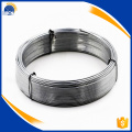Hot Dipped Galvanized Wire GI Wire