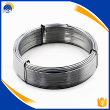 hot dipped galvanized wire with low price