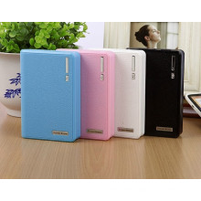 Factory Price Wallet Portable Powerbank