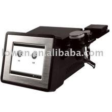 Desktop Ultraschall Fettabsaugung Ausrüstung Kavitation 8.0