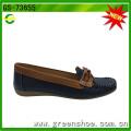 Wholesale Girl Stylish Cheap Footwear Shoes