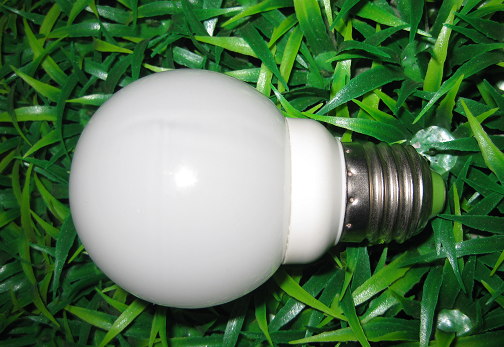 best energy saving light bulbs