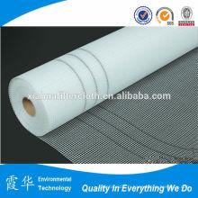 Rouleau de tissu en fibre de verre Pps en verre enduit de haute qualité